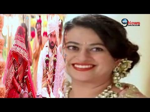 Ishqbaaz: पिंकी कराएंगी अनिका और शिवाय की शादी| pinki makes plan for anika shivay wedding
