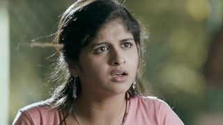 Vallinam (வல்லினம் ) 2014 Tamil Movie Part 2 - Nakul, Mrudhula Basker