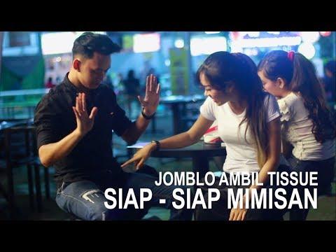 Xxx Mp4 SUMPAH Jomblo Wajib Nonton Ini SWEAR Single People Required To Watch This Video YVLOG1 3gp Sex