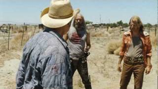The Devil's Rejects - 8.