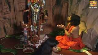 Jatane Hridaye Rekho | Shyama Sangeet | Pandit Ajay Chakraborty