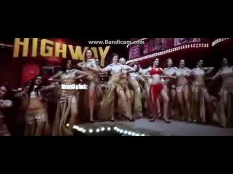 Xxx Mp4 NIDHI AGARWAL Shake Karaan Full Vedio Song 3gp Sex