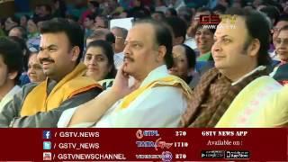 GSTV Uttarayan Special: Mayabhai Ahir Humor Show | Gujarati Jokes | Episode: 2 (15-01-17)