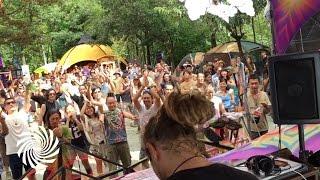 Protonica @ Sunshine Festival 2016 / Japan