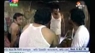bangla natok har kipte part 26 - 1 বাংলা নাটক হাড়কিপটা