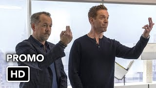 "Billions 3x08 Promo ""All the Wilburys"" (HD) Season 3 Episode 8 Promo"