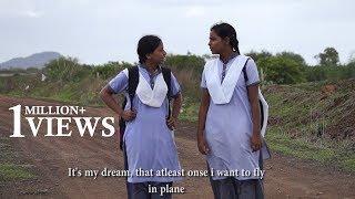 Sapnee - Marathi Short Film