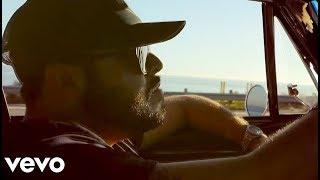 Gerardo Ortiz - Para Qué Lastimarme (Official Lyric Video)