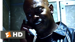 Snakes on a Plane (2006) - Snakes on Crack Scene (5/10)   Movieclips