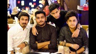 100k Subscribers Special | দিনে একি কান্ড করলো | The Ajaira LTD.