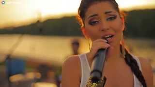 Mandinga - Sufletul zambea (Official Single)