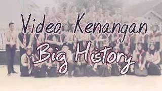 Big Story Mts Rancah (Kenangan Masa Bhakti 2014/2015)
