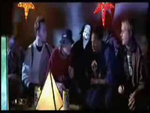 Xxx Mp4 Scary Movie Rap Scene 3gp Sex