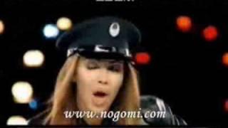 Nawal El Zoughbi Yama 2Alou Video Clip