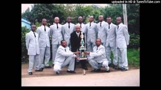 Zulu Messengers - Sidliwa ngoShameni
