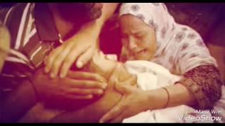 তোমার মরনকালে কাঁদবে যে জন সে জন তোমার আপনজন  (2016)