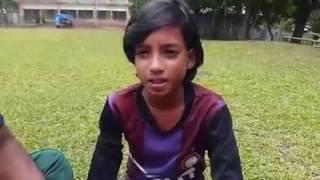 khaca venge pakhi amar diyeche ural, amare banaiya pakhi shukheri kangal( by emon)  uploade by AKA.