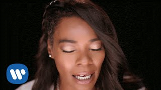 Buika - Carry your own weight Feat. Jason Mraz (Videoclip Oficial)