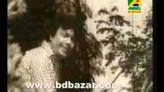 Bangla Movie Song : Dhekuh Para Porshi Te