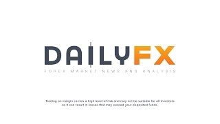 DailyFX Roundtable: Post-NFP Thoughts / French Elections, BoE Preview