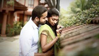 Kerala Christian Wedding Highlights of Shawn - Elen by R media Fotos