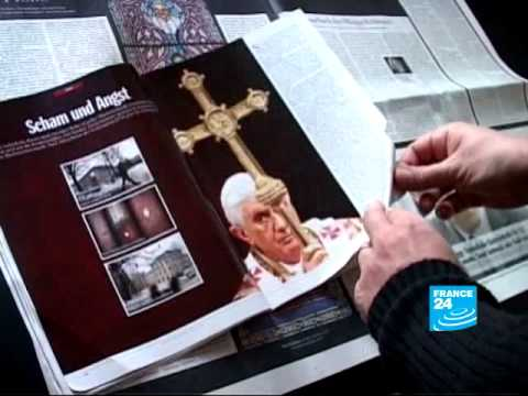 Xxx Mp4 Catholic Church Sex Abuse Scandals 3gp Sex