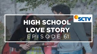 High School Love Story - Episode 61