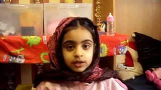 Ahmadiyya Nazm