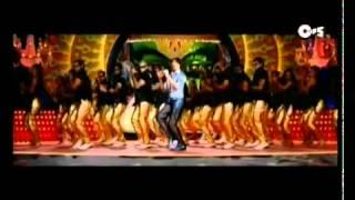 Full Song   Kismat Konnection   Move Your Body  Shahid Kapoor   Vidya Balan  HQ