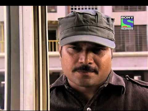 CID - Episode 727 - Gayab Goli