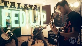 Tower Sessions | Talata - Fed Up S03E10