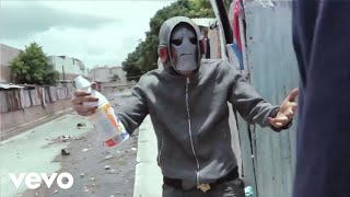 Savage Savo - Clean Skin (Official Music Video)