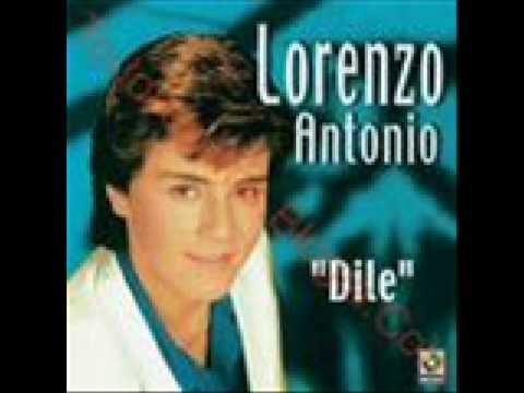 Lorenzo Antonio Buscare