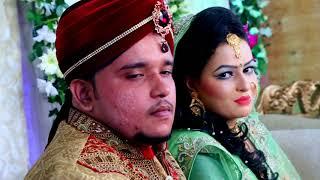 Ceremony Promo of Tisha & Shuvo