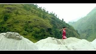 New nepali  lok dhori song hamro maya