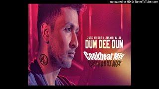 Zack Knight x Jasmin Walia-Dum Dee Dum (Cookbeat Mix)