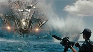 Battleship - Official Global Trailer 2 (HD)