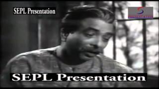 Munna Bada Pyara - Kishor Kumar - MUSAFIR - Dilip Kumar, Suchitra Sen, Usha kiran