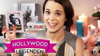 Hollywood Legenden #3: Casablanca   Disney Channel