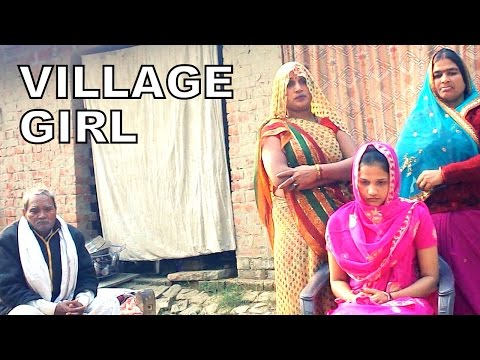 Indian Desi girl  LOVED to arranged marriage|malipur|Atul Tiwari| kadipur|Village regional-2014