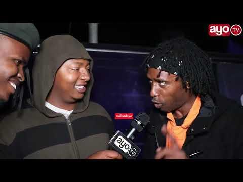 Xxx Mp4 Anaitwa Spack Mbwa Mwanzilishi Wa Misemo Wanayotumia Machalii Wa Chugga 3gp Sex