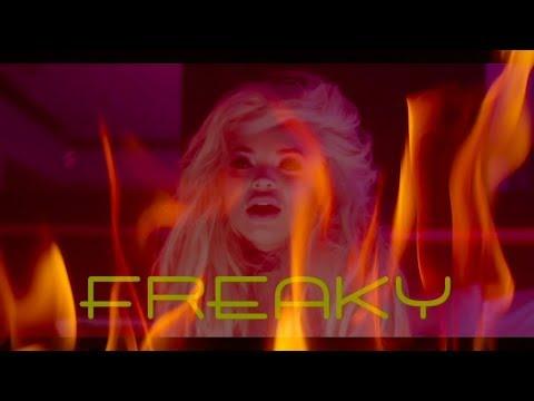 Xxx Mp4 Trisha Paytas Freaky Explicit Lyric Video XXX 3gp Sex