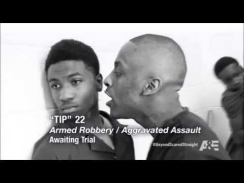 Xxx Mp4 Gay Kid Gets Beaten Up In Jail Part 2 Beyond Scared Straight 3gp Sex