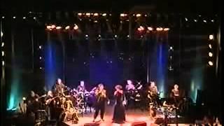 Dimitra Galani-Tania Tsanaklidou Live.01.30'.06''.Mega.Avi.366 MB.avi.alexpehl