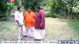 Bangla Natok Harkipta Part 51