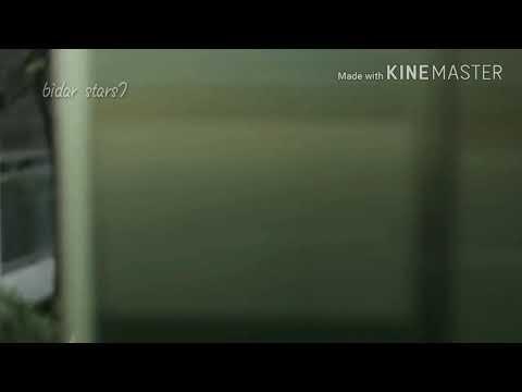 Khaab 2 (Full Video) - Akhil | Parmish Verma | New Punjabi Songs 2018
