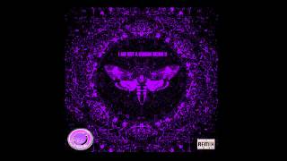 Lil Wayne - Curtains Ft. Boo Screwed & Chopped - I Am Not A Human Being 2 (S & C) Mixtape