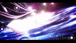 [AMV] Bullet Train - Madoka Magica
