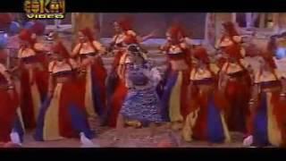 Manik indian bangla full movie jeet koel hd