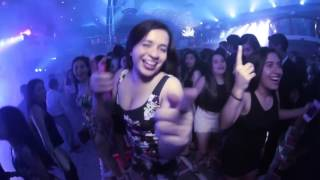 SEÑORITA - DJ COBRA (COVER 2015)